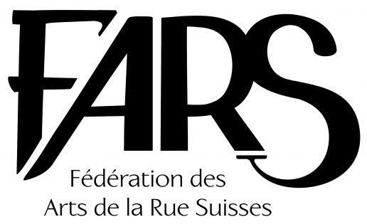 fars_logo_noir